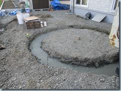 circle base