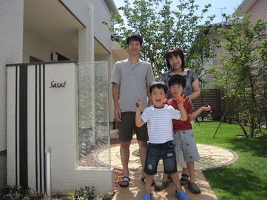 20107.25笹井様邸 009