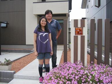 20108.8 青木様邸033