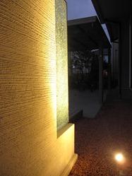 Juerugurasu 40-120L Kuria Lighting