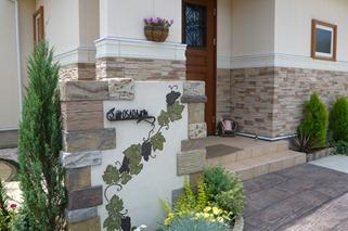 2008.05.27スコレット門柱