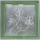 Glassblock design Kurobā