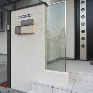 Juerugurasu 40-120L Kuria