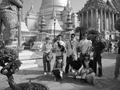 タイ研修旅行 166