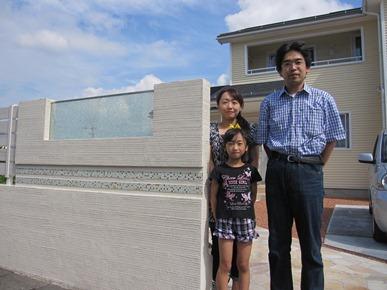 20107.25坂井様邸 008