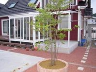 ガーデンルーム7