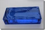 ブルー030 (200x133)
