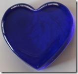 Daru Heart