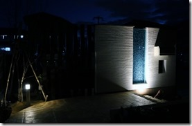 Gatepost Lighting0116040 (1024x668)