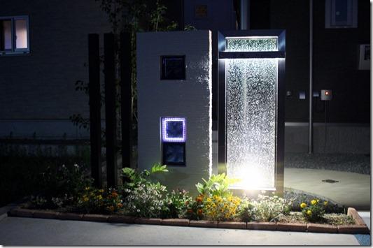 Gatepost Lighting019 (1024x679)