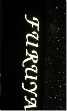 Lighting Sign020 (642x1024)