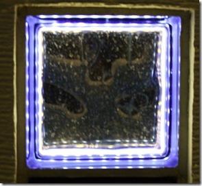 Lighting garasu block028 (1024x680)