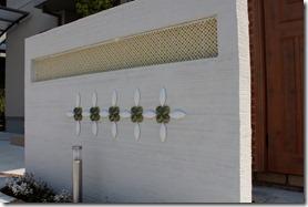 Gatepost Coatfence006 (1024x683)