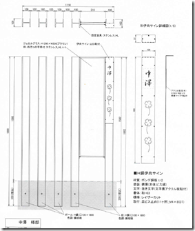 Puremiamu H-koumonchuu H-07 Sekkeizu