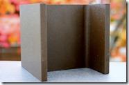 Satin Dark brown Aluminum Hsteel(1024x670)