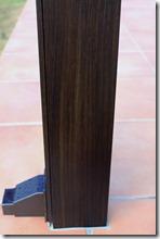 cocoma terasu205 (683x1024)