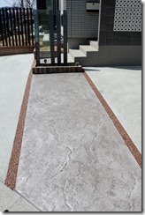 stamp concrete 061 (683x1024)