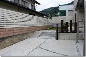 Rinchi Kyoukai Mekakusi AlphaWoot Aiborī010 (1280x849)