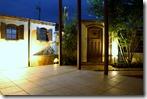 Dea's garden Canna Cute & patio wall c Raitingu 5118