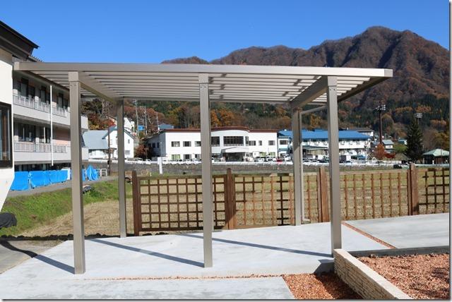 SoldyportSekisetsu-yō 6257