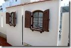 Dea's patio wall c  4936