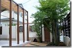 Dea's patio wall c   5012