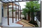 Dea's patio wall c  5020