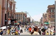 Universal StudiosJapan  2801