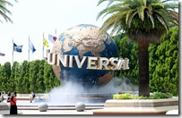 Universal StudiosJapan
