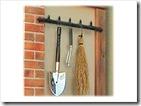 tool-hanger