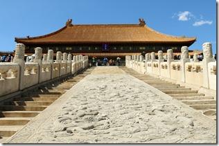 Forbidden City 1937