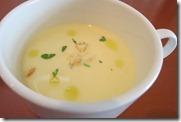 コーンの冷泉スープ011