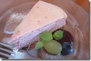 ブルーベリーチーズケーキ017