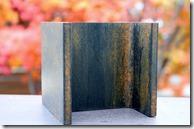 Rust Walnut Aluminum Hsteel 8770 (1024x673)