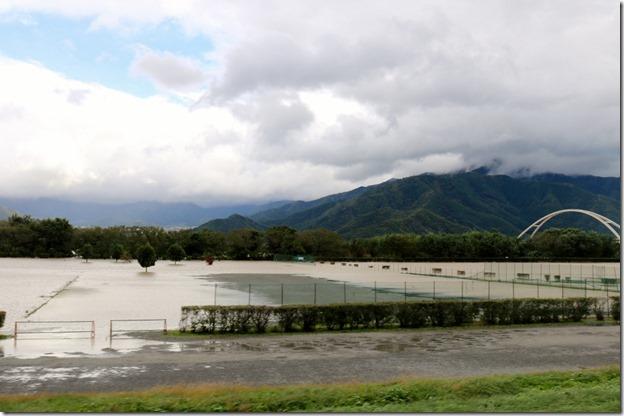 TaifuunoatonoChikumagawa 6100