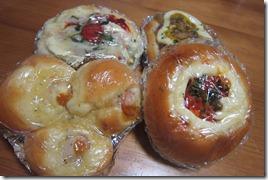 岩崎のパン024