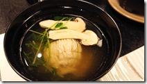 KappōAkiyama0910
