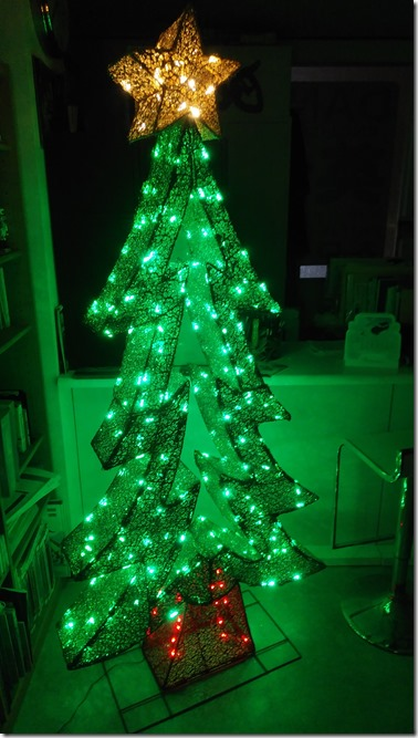 christmastree costso