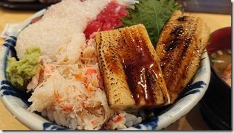 Hokushinzushi2563