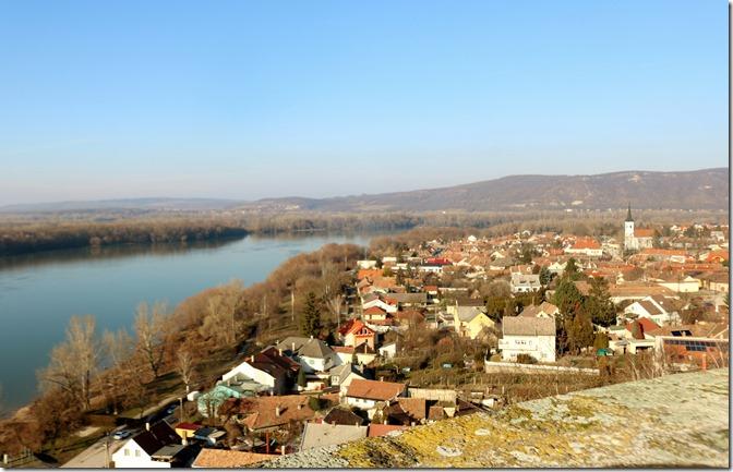 Donaukawa5781