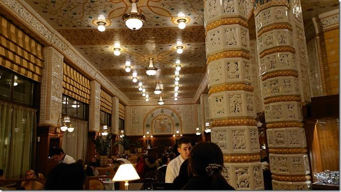 Kafe Inperiaru3259