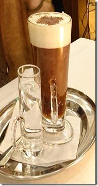 Kafe Inperiaru3268