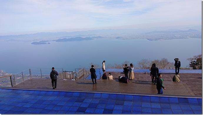 琵琶湖テラス3490