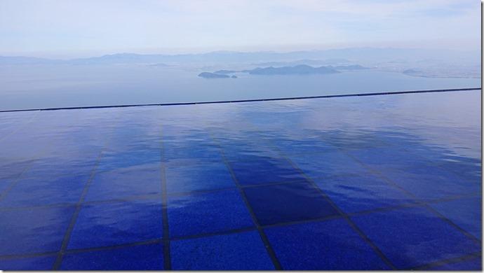琵琶湖テラス3493