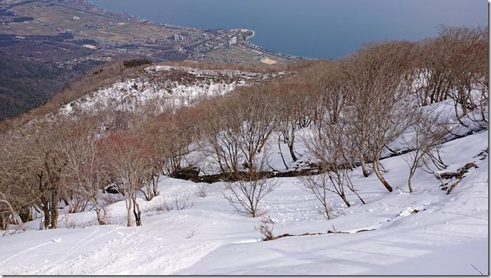 琵琶湖テラス3494