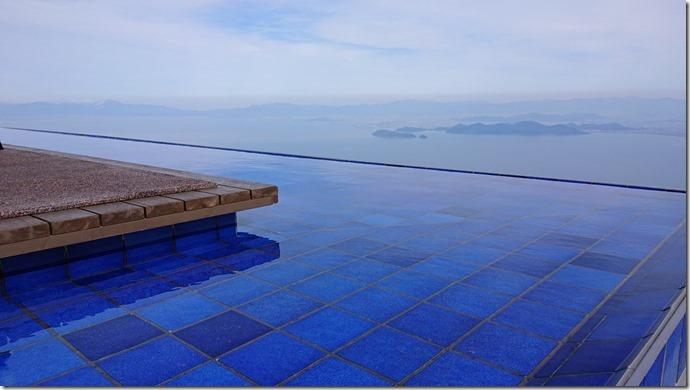 琵琶湖テラス3501