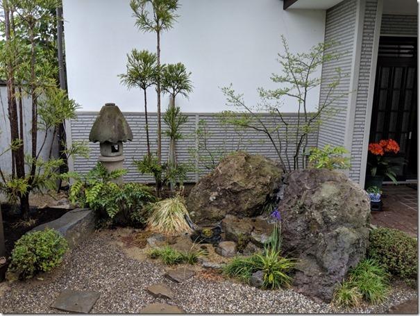 Rifōmu de taki 111622