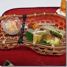 KikuyaRyōri 4981