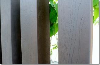 Timber Dākuasshu