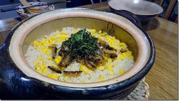 Sōji ~yoanTakikomi gohan 696